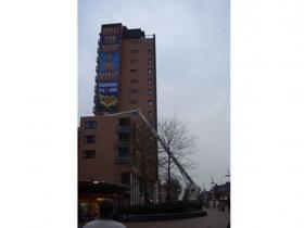 Knoalsternacht banner