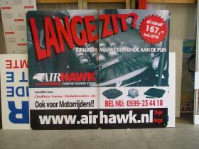 AirHawk1