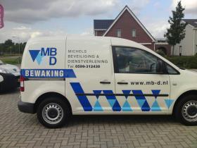 vb MB&D5
